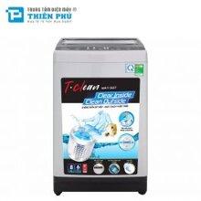 Máy giặt TCL 8 Kg TWA80-B302GM lồng đứng giá rẻ