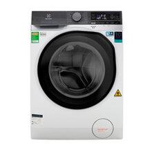 Máy giặt sấy Electrolux 10/7 kg EWW1042AEWA