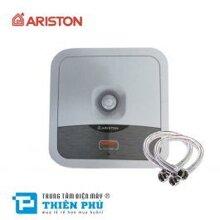 Bình Nóng Lạnh Ariston 30 lít ANDRIS2 30 B giá rẻ