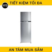 Tủ lạnh Electrolux 320 lít 2 cửa Inverter ETB3400J-A