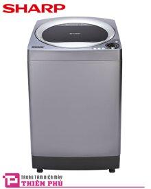 Máy Giặt Sharp ES-U80GV-G 8 Kg giá rẻ