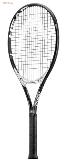 Vợt tennis Head MXG 1 230408 300g