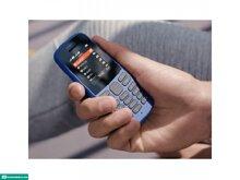 Nokia 105 - Dual Sim 2019 Chính hãng