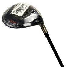 Gậy golf Mizuno Titanium Fairway R D00012531