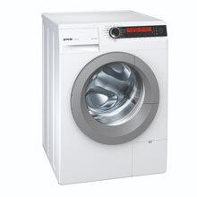 Máy giặt Gorenje W8844I
