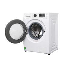 Máy giặt Samsung WW80J54E0BW/SV 8kg