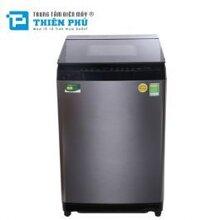 Máy Giặt Toshiba Inverter AW-DUG1600WV 15 Kg giá rẻ