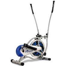 Xe đạp tập Obitrac Elite MO-2082