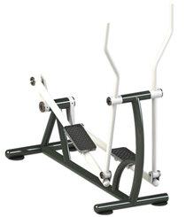 Xe đạp tập VIFA-731511