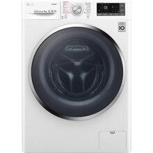 Máy giặt LG Inverter 9kg FC1409S3W