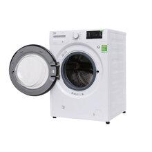 Máy giặt Beko inveter 9 kg WMY91283PTLB2
