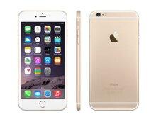 Điện Thoại iPhone 6 16GB 99% (Các Màu)