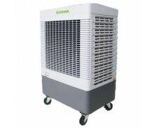 Quạt điều hòa không khí Sumika HP-45