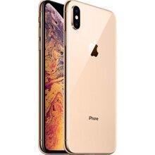 Điện thoại IPhone Xs Max -256GB GOLD - LL/A