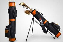 Túi golf Sunday bag PGM QIAB008