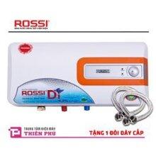 Bình Nóng Lạnh Rossi 30 DI 30 Lít giá rẻ