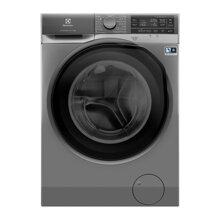 Máy giặt cửa trước Electrolux 11 kg EWF1141AESA