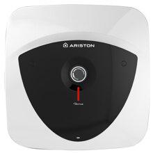 Bình nóng lạnh gián tiếp Ariston AN 15 LUX 2.5 FE -15 lít