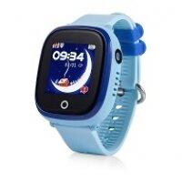 Đồng hồ thông minh trẻ em Wonlex GW400X