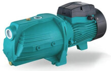 Máy bơm nước Leopono AJM 75 - 750W (ACM150L)