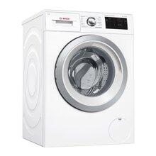 Máy giặt cửa trước Bosch 8 kg WAT286H8SG