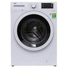 Máy Giặt Beko Inverter WMY 71083 LB3 7 Kg giá rẻ