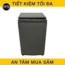 Máy giặt cửa trên Toshiba 9kg AW-K1005FV(SG)