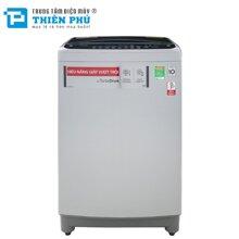 Máy Giặt LG Inverter T2350VS2M 10.5 Kg giá rẻ