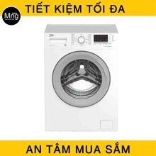 Máy giặt Beko 7kg Inverter WTE 7512 XS0