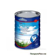 Sữa bột Oldenburger Full Cream Milk Powder 900g