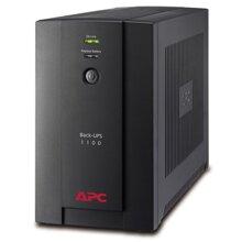 Bộ lưu điện UPS APC 1100VA (BX1100LI-MS)