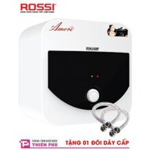 Bình Nóng Lạnh Rossi Amore RA-20SQ 20 Lít giá rẻ