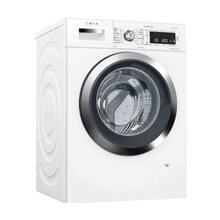 Máy giặt cửa trước Bosch 9 kg WAW32640EU
