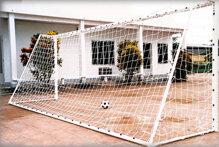 Lưới bóng đá 7 người VF163145
