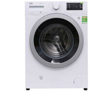 Máy giặt cửa trước Beko inverter WMY81283LB2 8kg