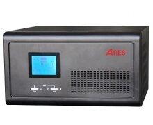 Bộ Kích Điện Inverter ARES AR1012