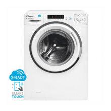 Máy giặt cửa trước Candy 10kg GVF1510LWHC3/1-S