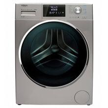 Máy giặt cửa trước Aqua 9.5 kg AQD-DD950E.N