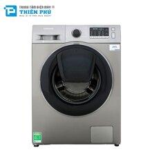Máy Giặt Samsung Inverter Addwash WW10K54E0UX/SV 10 Kg giá rẻ