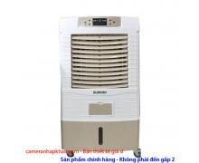Quạt điều hòa không khí Sumika SM60A