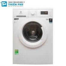 Máy Giặt Sấy Electrolux Inverter EWW8025DGWA Giặt 8 Kg Sấy 5 Kg giá rẻ
