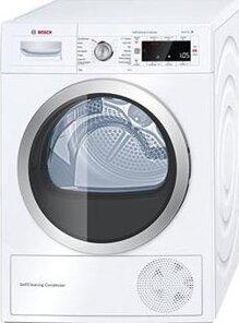 Máy sấy Bosch WTW85560BY