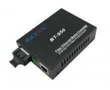 MEDIA CONVERTER BT-950MM-2
