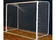 Lưới bóng đá mini Goal 132445