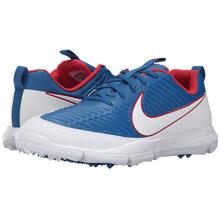 Giày Golf Nike Explorer 2 (Wide) 849958