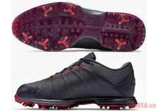 Giày Golf Nike Lunar Fire (Wide) 861458