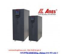 Bộ lưu điện UPS ARES AR8806