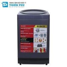 Máy Giặt Sharp ES-W95HV-KS 9.5 Kg giá rẻ