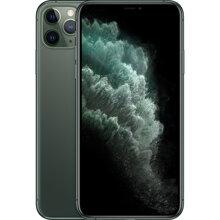 Điện thoại iPhone 11 Pro Max 64GB Xanh lá