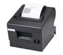 Máy in hóa đơn Xprinter Q260